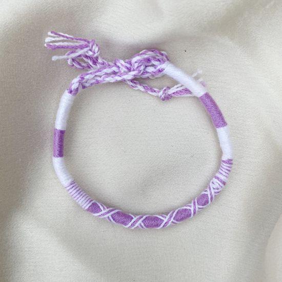 Bracelet Moorea à Personnaliser