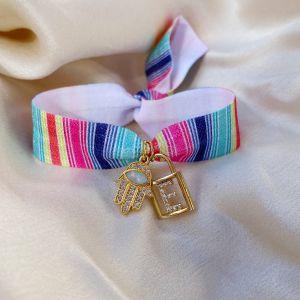 Bracelet Bandha