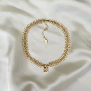 Customizable Bracelet Both