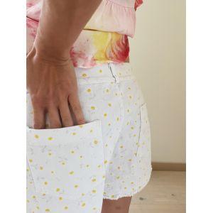 Shorts San Diego