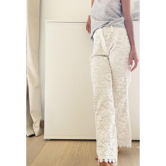 Pantalon Deauville