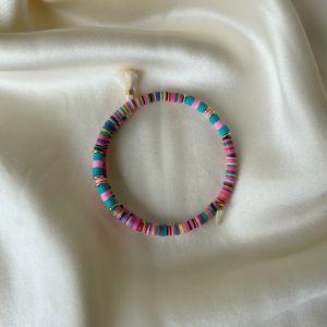 Bracelet Cranberry