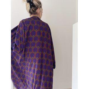 Kimono Indie